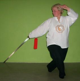 42 forem meč