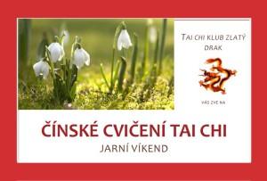 seminar Tai chi